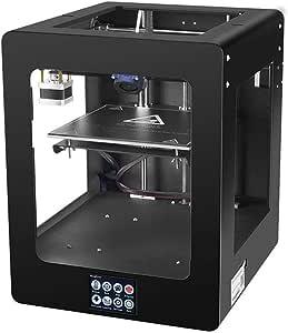Imprimir Impresora Educación Aprendizaje máquina de escritorio 3d ...