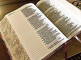 NIV, Artisan Collection Bible, Cloth over