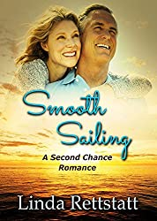 Smooth Sailing: A Second Chance Romance