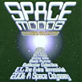 Space Moods by Outer Limits