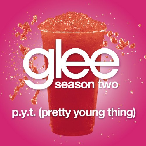 P.Y.T. (Pretty Young Thing) (G...