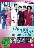 In aller Freundschaft - Die jungen Ärzte - Staffel 3 - Folgen 85-105