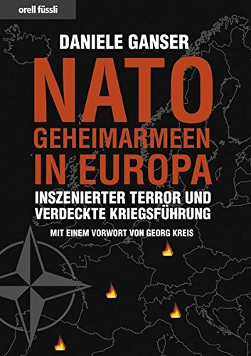 nato-geheimarmeen-in-europa-inszenierter-terror-und-verdeckte-kriegsfhrung