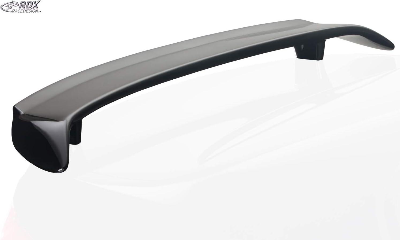 RDX Racedesign RDHFU03-78 Rear Spoiler