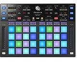 Pioneer DJ DDJ-XP1 Sub Controller, 3