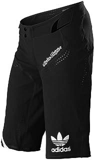 19e1bdb19b213 Amazon.com : Troy Lee Designs Ultra S/S Limited Edition Adidas Team ...