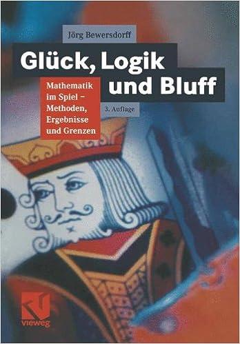 book моделирование информационных систем с