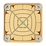 Carrom Game Board Large