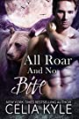 Grayslake: More than Mated: All Roar and No Bite (Paranormal Shapeshifter Romance)