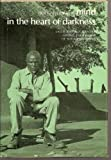 Mind in the Heart of Darkness : Value and Self-Identity among the Tswana of Southern Africa, Alverson, Hoyt, 0300022441