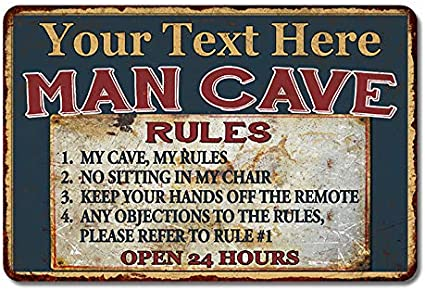 "Custom Metal Street Sign Dart Dr 6/""x24/"" Car Garage Man Cave 42040"
