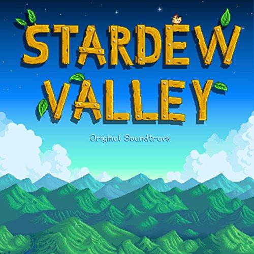 Stardew Valley Fair Theme - The Valley Fair