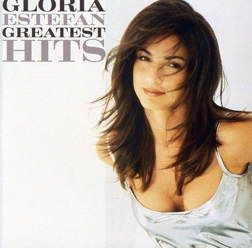 Gloria Estefan: Greatest Hits