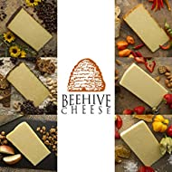 Beehive Cheese - Family of Cheese Gift Basket