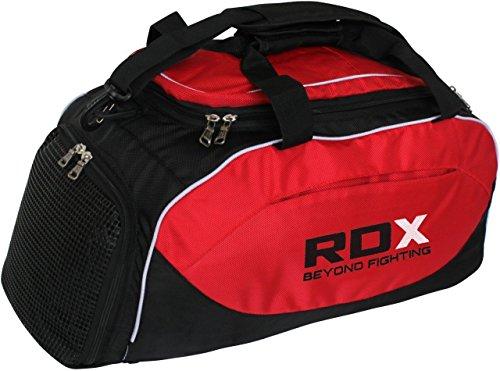 RDX Holdall Backpack Gymsacks Rucksacks product image