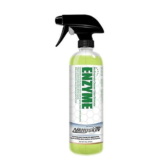 Amazon.com: SM Arnold (NAA-SFPD93) Almohadilla de espuma ...
