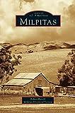 img - for Milpitas book / textbook / text book