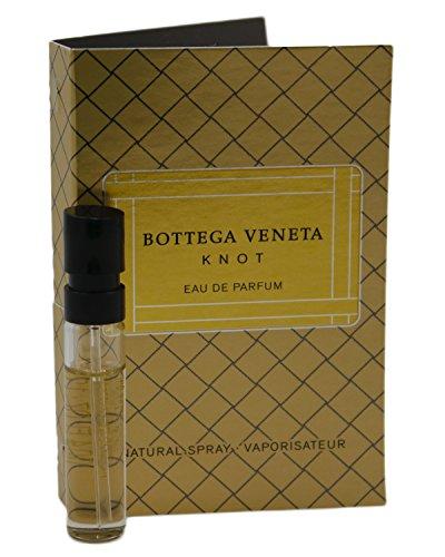 bottega-veneta-knot-eau-de-parfum-spray-vial-004-fl-oz-12-ml