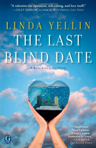 Download The Last Blind Date ebook