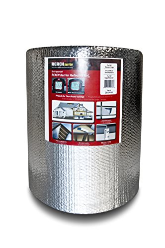 reach-barrier-dd24125-air-double-reflective-polyethylene-insulation-roll-2-feet-by-125-feet