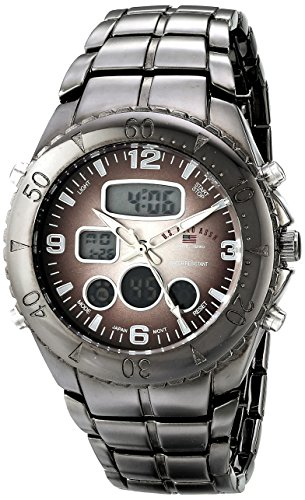 us-polo-assn-sport-mens-us8139-gunmetal-tone-watch