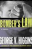 Bomber's Law: A Novel (John MacRae Books)