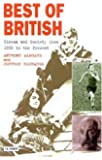Best of British: Cinema and Society from 1930 to the Present