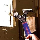 WORKPRO 18-Inch Heavy Duty Demolition Tool
