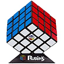 Jumbo - Rubik's Cube 4x4