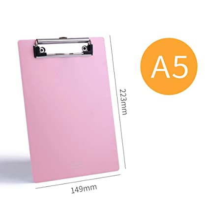 Archivador 4 anillas Aleación de aluminio A5 material de ...