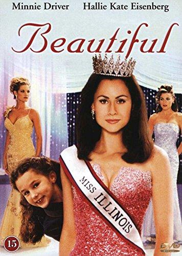 Beautiful ( 2000 ) [ NON-USA FORMAT, PAL, Reg.2 Import - Denmark ]