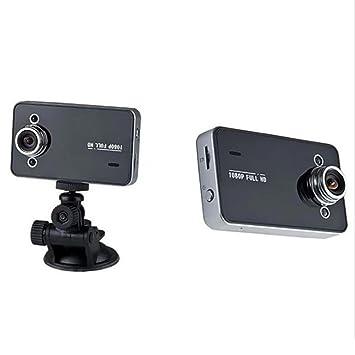 WJJ- WLAN cámara inalámbrica 140 ° gran angular cámara de vigilancia WIFI visión nocturna Video