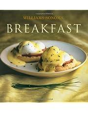 Williams-Sonoma Collection: Breakfast