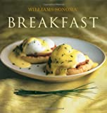 img - for Breakfast (Williams-Sonoma Collection N.Y.) book / textbook / text book