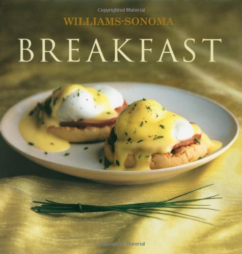 breakfast-williams-sonoma-collection-ny