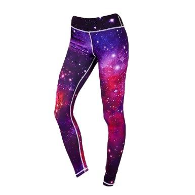 Sharplace 1 Pieza de Pantalones para Mujeres de Yoga de ...