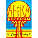 Freedom Afrika (Freedom Nations Book 2)