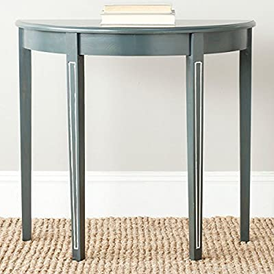 Safavieh American Home Collection Jethro Console Table