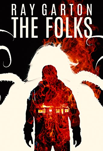 The Folks by [Garton, Ray]