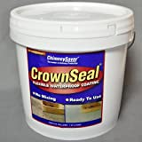 CrownSeal Waterproof Coating - 2 gal.