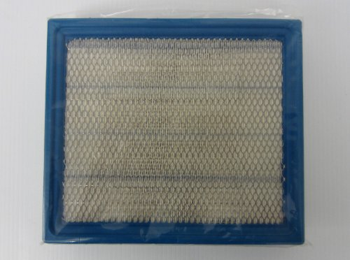 polaris 900 xp air filter - 2