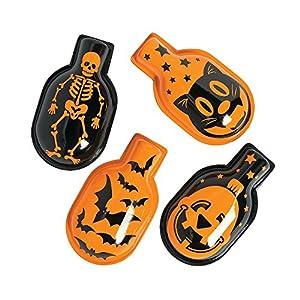 Halloween Clicker Toys