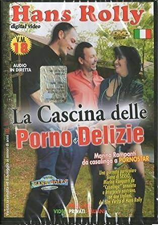 Porno casalinga movie