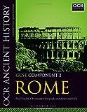 OCR Ancient History GCSE Component 2