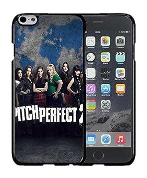 coque iphone 4 de piche perfet