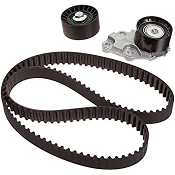 Gates TCK335 Timing Belt Kit
