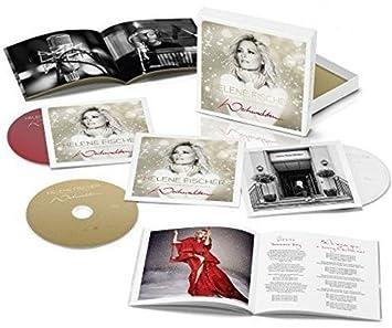 Weihnachten Deluxe Edt 2cd Dvd Mit Dem Royal Philharmonic