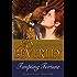 Tempting Fortune (The Malloren World, Book 2) (Mallorens & Friends series)