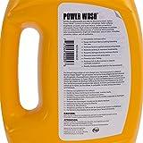 Nathan NS1344 Nathan Power Wash 20 oz