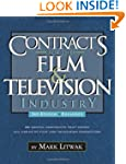 Contracts For The Film & Television I...